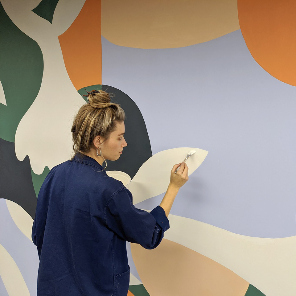 painting-process-mural-square