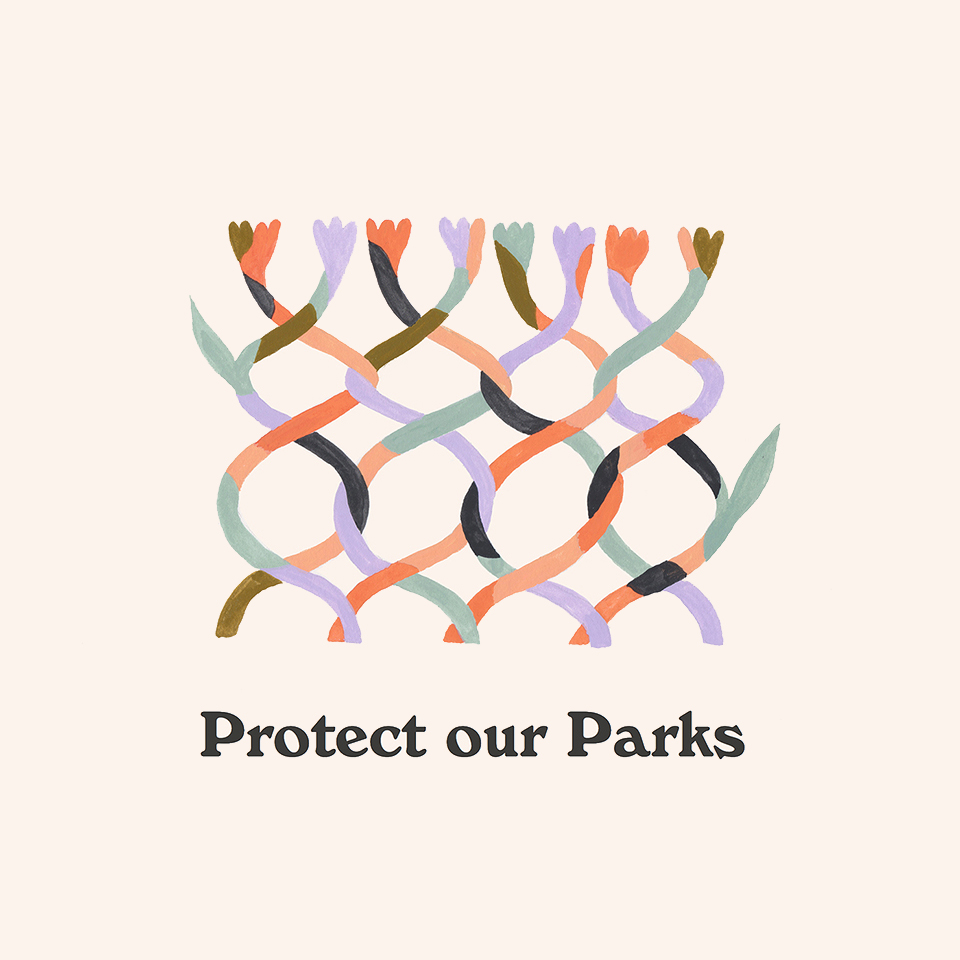 protect-our-parks-72-res